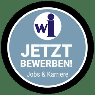 Iselborn | Jetzt Bewerben
