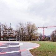 Iselborn | Referenzen | Bauwerke
