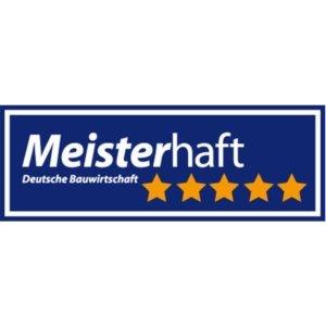 Iselborn Meisterhaft 5-Sterne